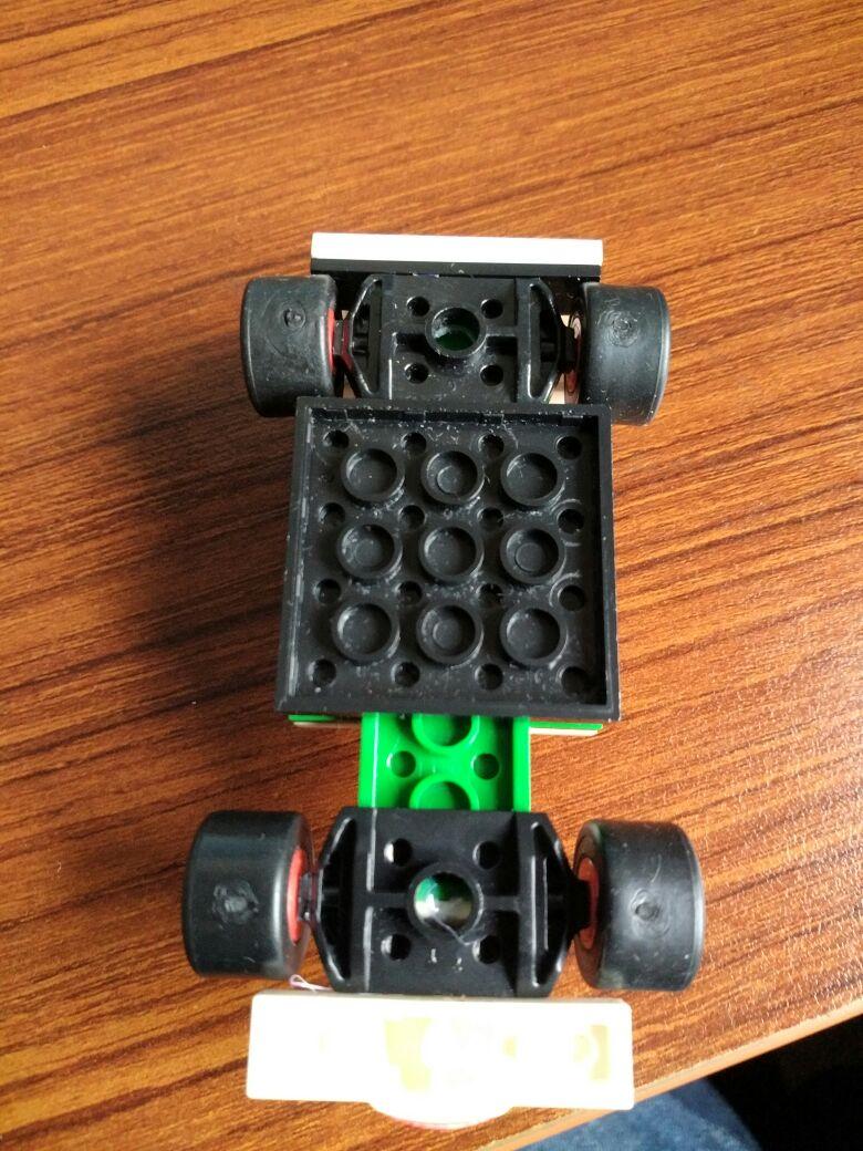 轮胎橡胶件